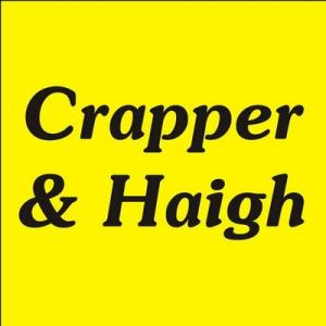 c/CrapperandHaigh/avat_054bae34e2.jpg