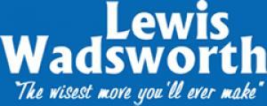 l/LewisWadsworth/avat_35e63bca56.jpg