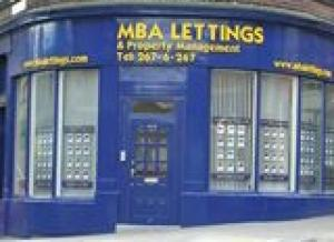 m/MBA_Lettings/avat_524a5f0a45.jpg