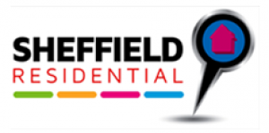 s/Sheffield_Residential/avat_829165aaed.png